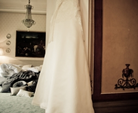 bryllup-dokumentar-022