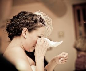bryllup-dokumentar-034