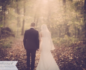 bryllupsfoto-172