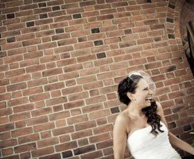 bryllup-dokumentar-026