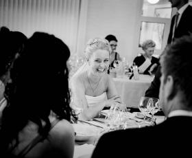 bryllup-dokumentar-093
