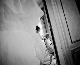 bryllup-dokumentar-098