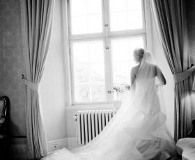bryllup-dokumentar-105