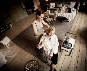 bryllup-dokumentar-109