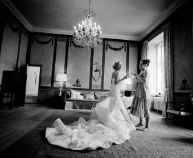 bryllup-dokumentar-111