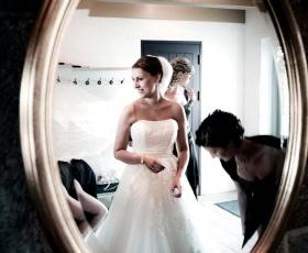 bryllupsbilled_3