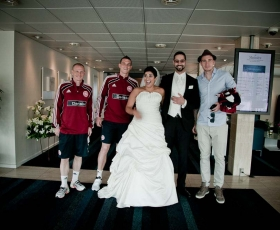 bryllupsdetalen