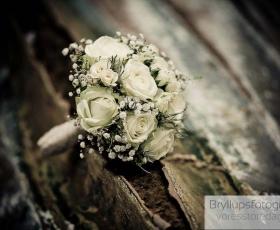 bryllupsfoto-125
