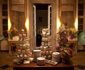 detalje-bryllup-foto