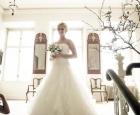 bryllup-forberedelse-100