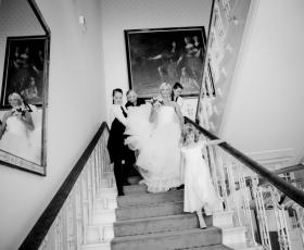 bryllup-forberedelse-102