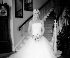 bryllup-forberedelse-104