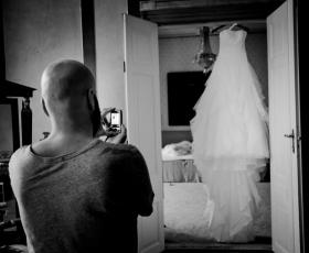 bryllup-forberedelse-13