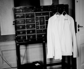 bryllup-forberedelse-14