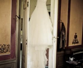 bryllup-forberedelse-2