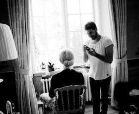 bryllup-forberedelse-30