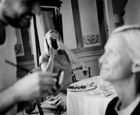 bryllup-forberedelse-32