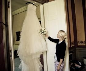 bryllup-forberedelse-49