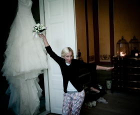 bryllup-forberedelse-50