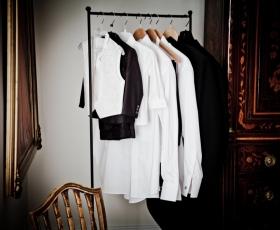 bryllup-forberedelse-56