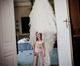bryllup-forberedelse-60