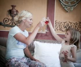 bryllup-forberedelse-61