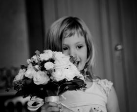 bryllup-forberedelse-63