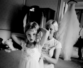 bryllup-forberedelse-66