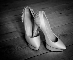 bryllup-forberedelse-7