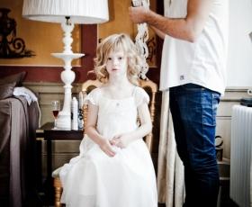 bryllup-forberedelse-78