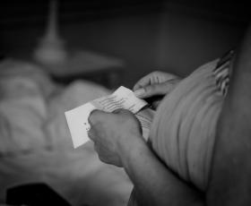 bryllup-forberedelse-80