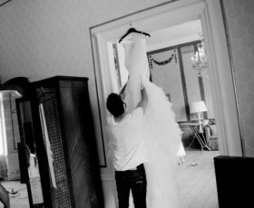 bryllup-forberedelse-83