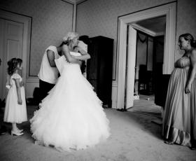 bryllup-forberedelse-85