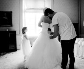 bryllup-forberedelse-86