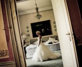 bryllup-forberedelse-87