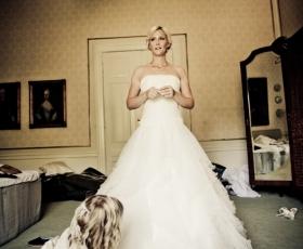 bryllup-forberedelse-89