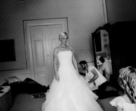bryllup-forberedelse-91