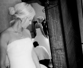 bryllup-forberedelse-92