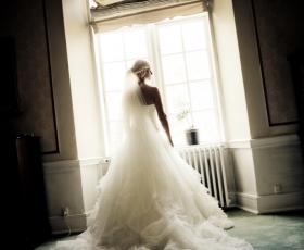 bryllup-forberedelse-94