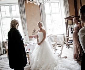 bryllup-forberedelse-96