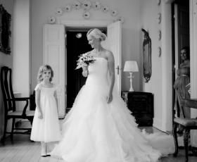 bryllup-forberedelse-99