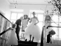 bryllup-forberedelse-101