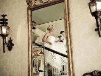 bryllup-forberedelse-103