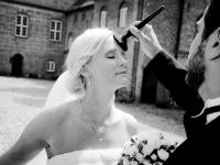 bryllup-forberedelse-105