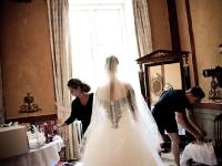 bryllup-forberedelse-106