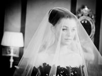 bryllup-forberedelse-107