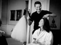 bryllup-forberedelse-108