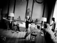 bryllup-forberedelse-11