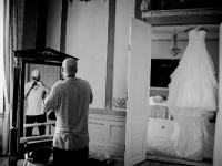 bryllup-forberedelse-23