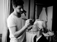 bryllup-forberedelse-24